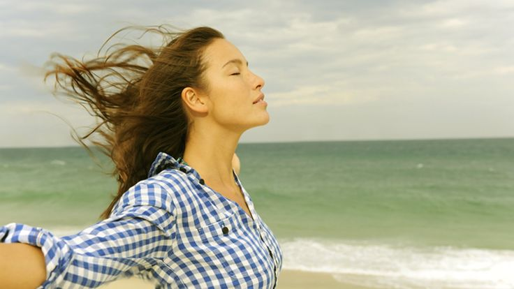 Take Back Your Power: Be Your True Self with Mindfulness