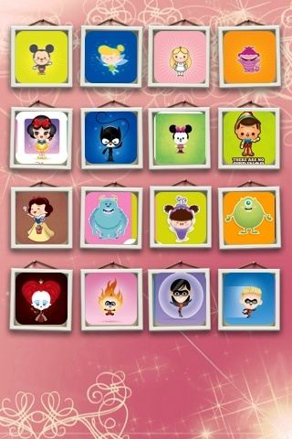 disney iphone wallpaper cute iphone 4 wallpapers and