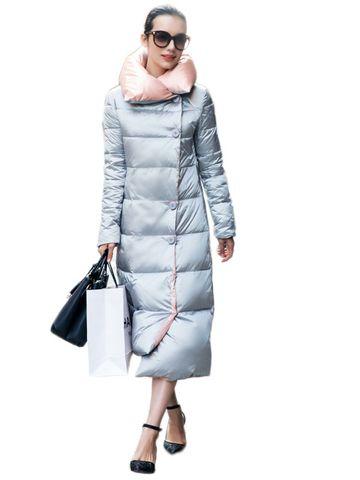 http://pl.jollychic.com/p/western-style-super-warm-comfort-winter-coat-g247535.html?utm_ref=prod_prs-pc_voo_one_7