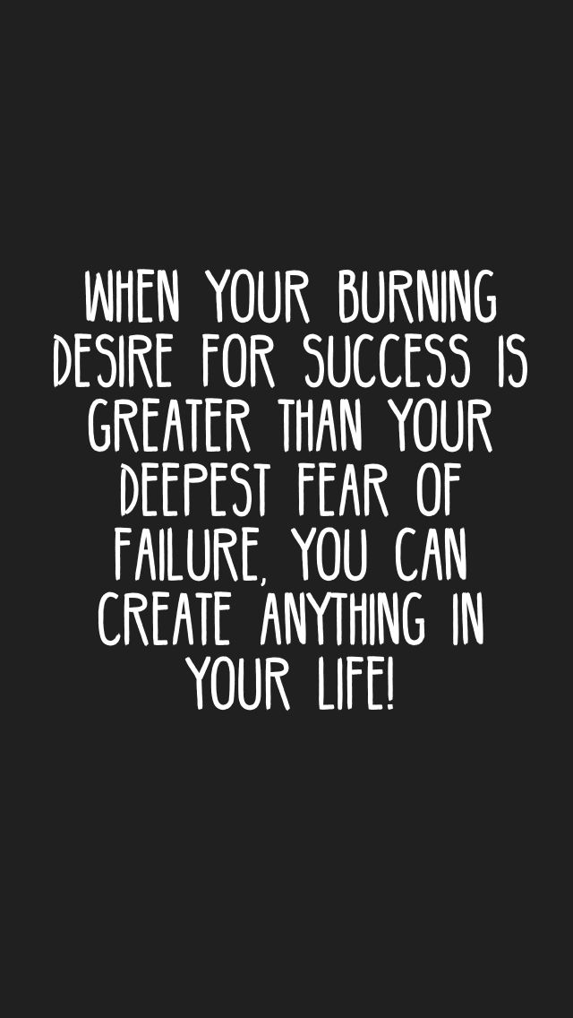 25+ beste ideeën over Fear of failure quotes op Pinterest - Angst - what is your greatest fear