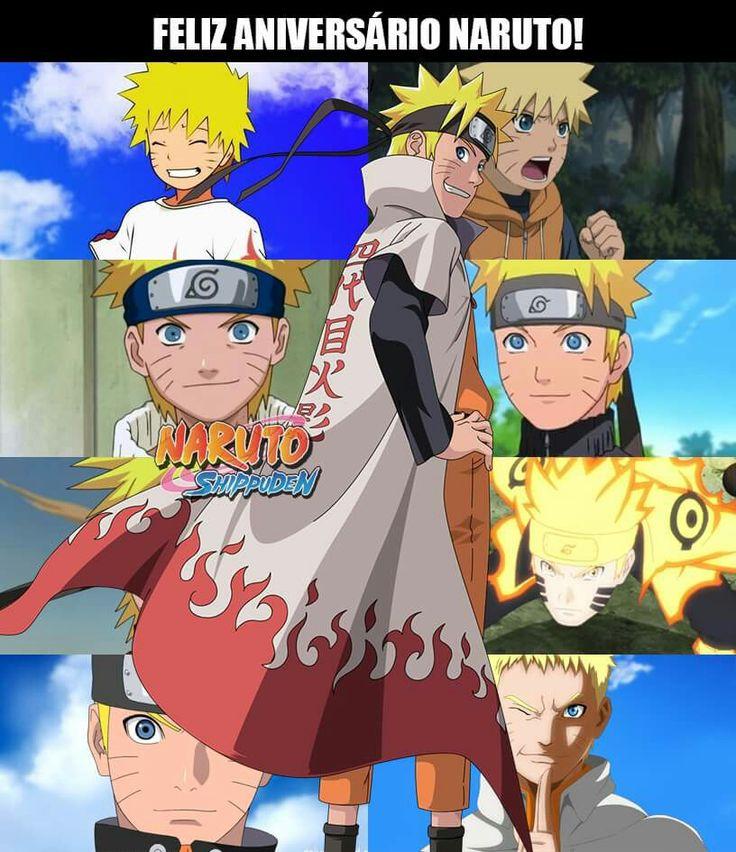 Alamat Untuk Download Video Naruto Hentai 40