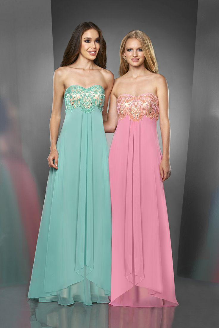 26 best Things to Wear images on Pinterest | Short wedding gowns ...
