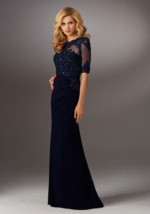 Formal dresses plus size dallas