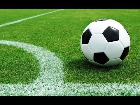 Raufoss vs Mjondalen IF - http://www.footballreplay.net/sin-categoria/2016/07/03/raufoss-vs-mjondalen-if/