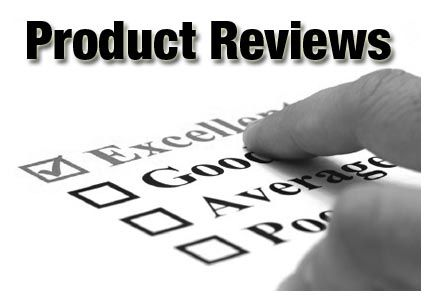 True Product Reviews:  This blog is designed to bring consumers true product reviews and allows them to post blog reviews on products that they have purchased and used.