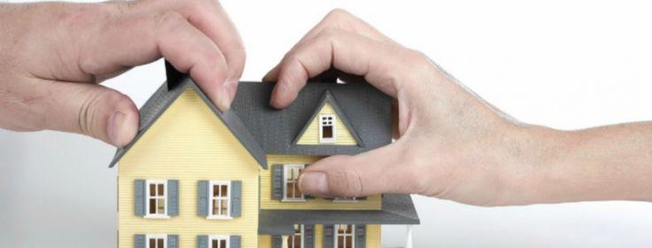 Imóveis em inventário: é possível alugar?