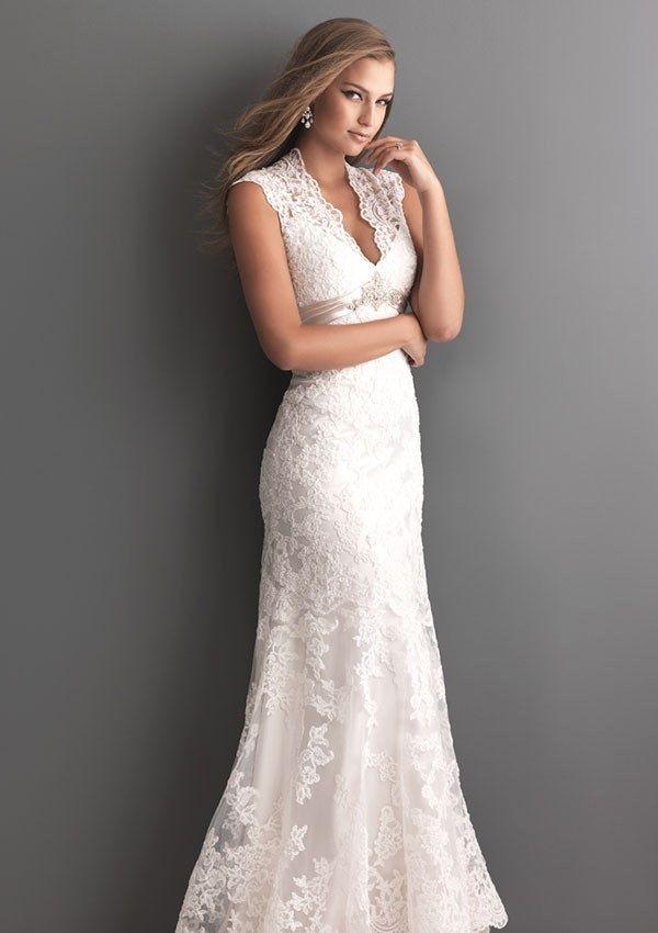 Wedding Dress Suppliers A Line Wedding Dresses Sundress Dirndl Taffeta Buttons…
