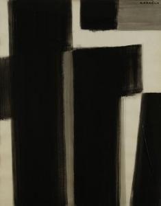 Nicolas Carrega - Lavis De Vinyle
