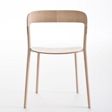 255 besten chair Bilder auf Pinterest Stuhl design, Stühle und - design stuhl einrichtungsmoglichkeiten