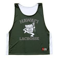 Lacrosse Shirts   http://tribelacrosse.com/collections/tribe-lacrosse