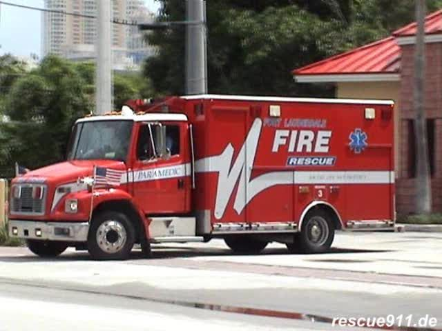 8 Best England Fire Truck Images By Fred Wilhelme On Pinterest Fire Truck Emergency Vehicles
