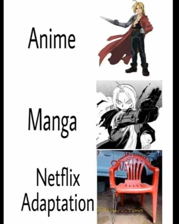 Memes Otakus V Anime Memes Otaku Anime Memes Funny Anime Funny