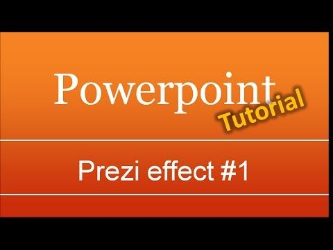 17 best powerpoint tips and tricks images on pinterest | animation, Powerpoint templates