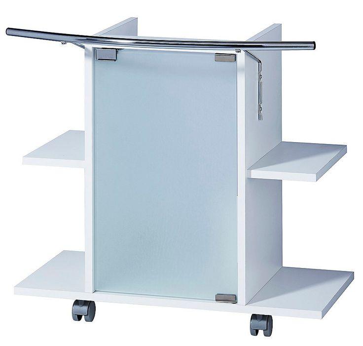 Elegant Kesper Waschbeckenunterschrank Ulm Breite cm Jetzt bestellen unter https moebel ladendirekt de bad badmoebel waschbeckenunterschraenke uid ud