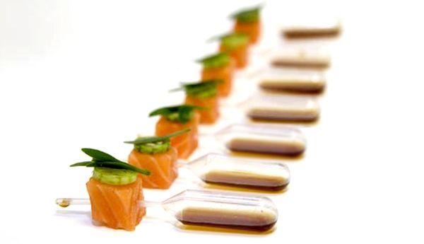Menu Selections, Food Menu Design, Organic Food Menus