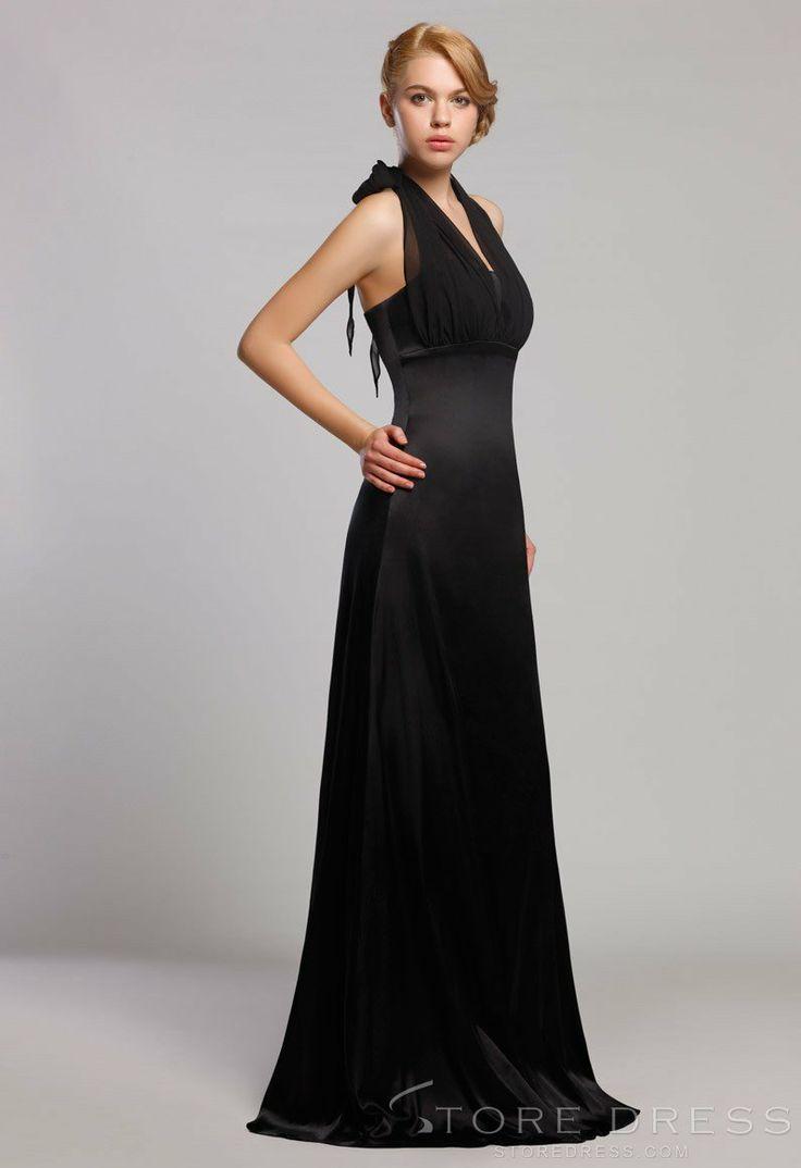 84 best prom dress 2014 images on pinterest dresses 2014
