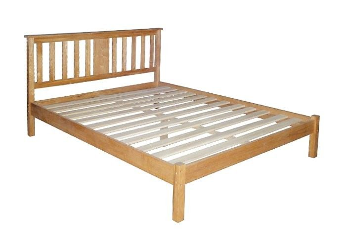How do i hook up my sleep number bed
