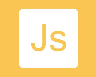 JavaScript Slideshows Tutorial #javascript #slider #slideshow #Tutorial #js #ff