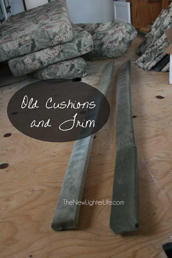 old-cushions-&-trim