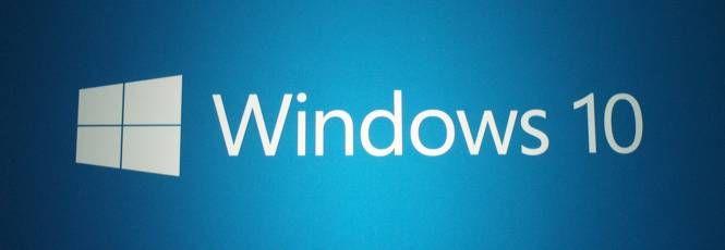 Vazam mais detalhes sobre recursos do Spartan, o novo navegador da Microsoft  Matéria completa: http://canaltech.com.br/noticia/microsoft/Vazam-mais-detalhes-sobre-recursos-do-Spartan-o-novo-navegador-da-Microsoft/#ixzz3QsQdNS6K  O conteúdo do Canaltech é protegido sob a licença Creative Commons (CC BY-NC-ND). Você pode reproduzi-lo, desde que insira créditos COM O LINK para o conteúdo original e não faça uso comercial de nossa produção.