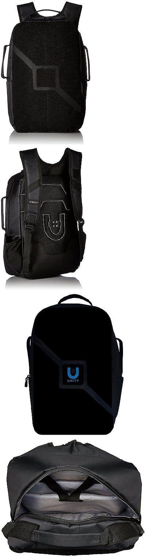 Other Skateboarding Clothing 159079: Unity Skateboard Backpack -> BUY IT NOW ONLY: $91.34 on eBay!