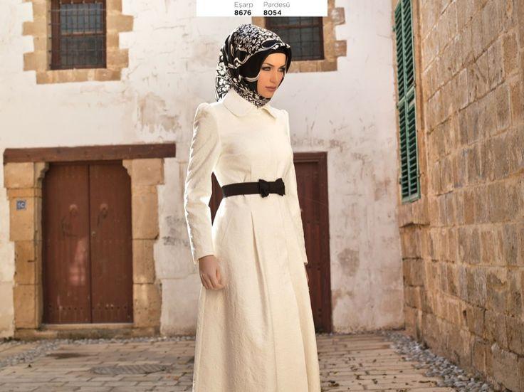 Turkish fashion label Armine