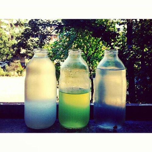 http://ift.tt/1HLqTd0   #kombocha #waterkefir #healthy #tibi #tibicos #fermentation #health #whatvegansdrink #whatvegetariansdrink #vegan #vegetarian #probiotics #wellness #healthyliving #raw  #organic Also check out  http://kombuchaguru.com    http://kombuchaguru.tumblr.com/post/127159701549   Also check out: http://kombuchaguru.com