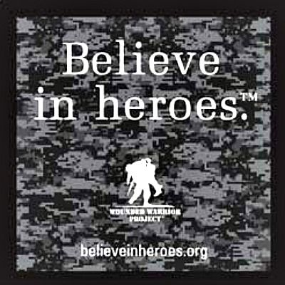 Wounded Warrior Coupons | Believe in Heroes Wounded Warrior Coupons: Print Dole Fruit, Ore-Ida ...