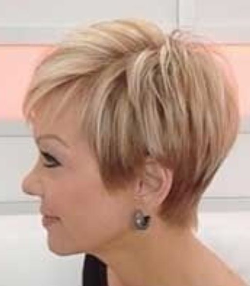 225 best Hair-It'll Always Grow Back! images on Pinterest