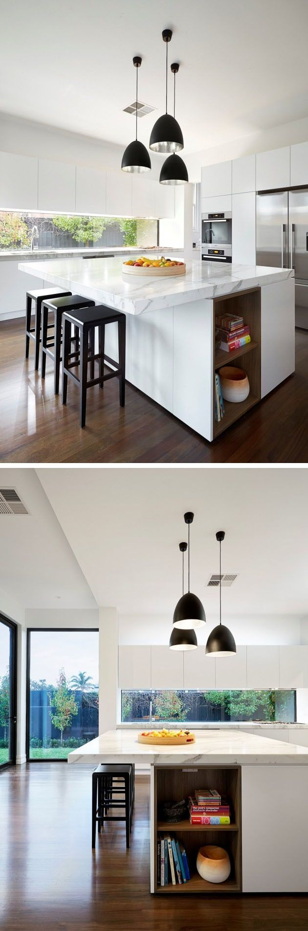 25 best stainless steel island ideas on pinterest stainless 25 best stainless steel island ideas on pinterest stainless steel benches stainless steel countertops and contemporary stainless steel kitchens