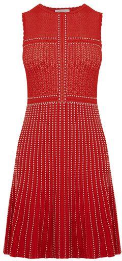 Red dress day 2017 duramax