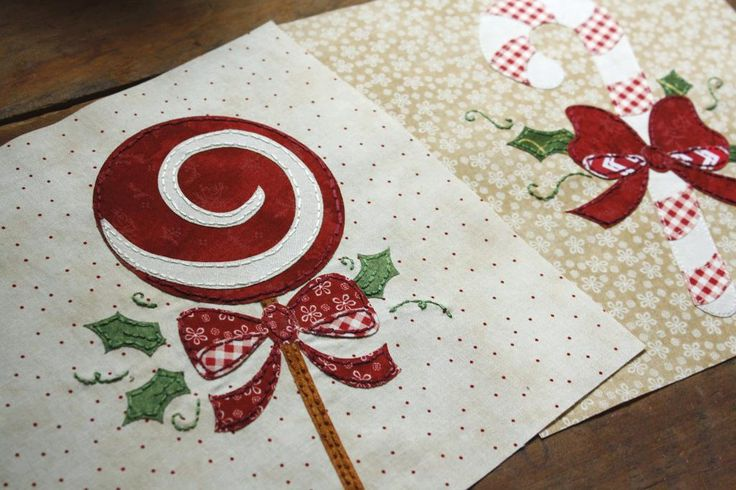 Why Not Sew?: Christmas Keepsakes Blog Tour and a Giveaway!