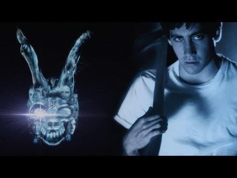 Donnie Darko [2001] (Full Movie HD 1080p) - YouTube