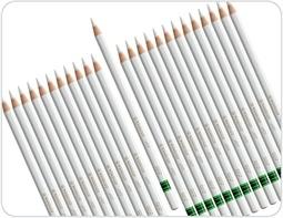 chalkboard pencils for chalkboard signs