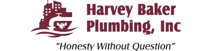 Orlando Plumber, Plumbing Orlando, Repipes, Plumbing Contractor Orlando, Drain Cleaning Orlando >> Orlando Plumber --> http://www.harveybakerplumbing.com/