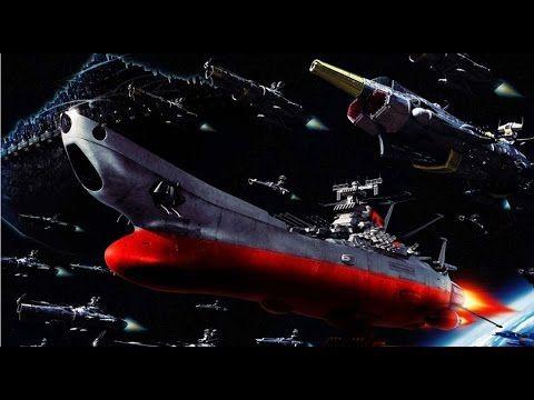 Watch Star Blazers Episodes Sub & Dub | Action/Adventure ...