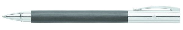 Faber Castell Ambition Black Rollerball Pen