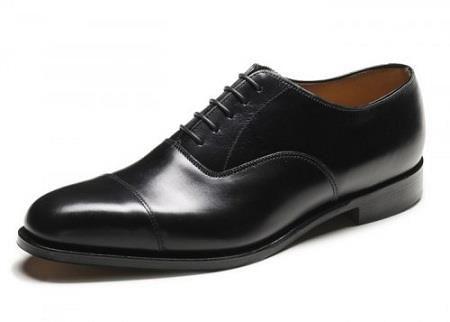 Купить мужскую обувь на свадьбу