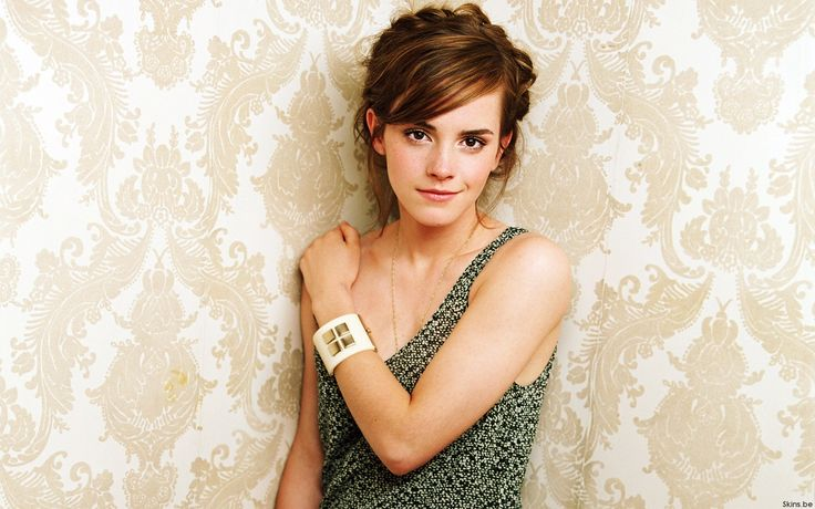 Emma watson – wikipedia, Emma charlotte duerre watson (parijs , 15 april 1990) een brits actrice die onder meer hermelien griffel speelde de harry potter -films. Description from todaysmostwanted.com. I searched for this on bing.com/images
