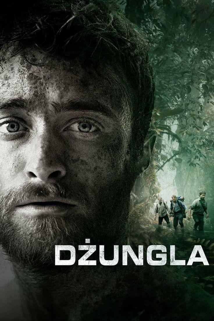 Jungle « Film Complet en Streaming VF Stream Complet