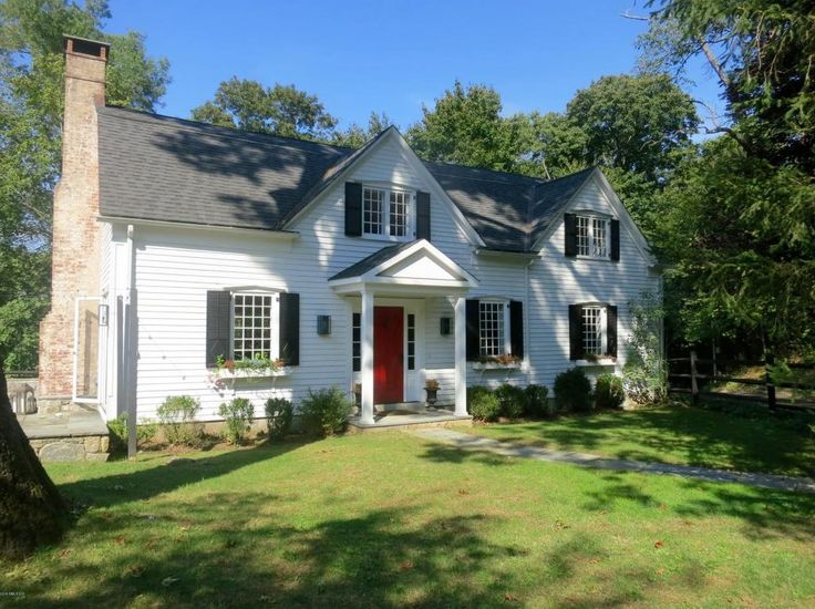 99 Stanwich Road, Greenwich, CT 06830 - MLS 95572 - Caldwell Banker $ 1550 Great street but needs model and too far north from Greenwich ave