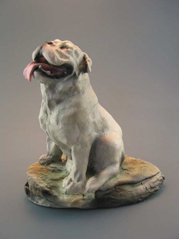 1455 best images about art dogs 3d on pinterest
