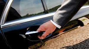 Brisbane Airport Transfers and Corporate car services #corporatetransfersbrisbane www.premier-limos.com.au