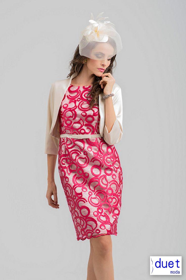30 best Ceremonia 2016 images on Pinterest   Moda, Minimal dress and ...