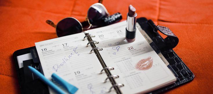 Kalendář akcí - Zámecká stáj - Plandry u Jihlavy