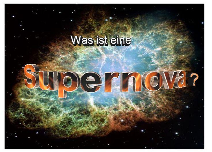Bildquelle: WikiImages/ https://pixabay.com/de/krebsnebel-supernova%C3%BCberrest-11041/   Weißt du, wie viele Sternlein stehen? Im Jahr 2022 einer weniger. Dann gibt es eine Supernova. Muss ich darüber Bescheid wissen? Ein Stück weit schon. Mehr Text s. Webseite unten >>