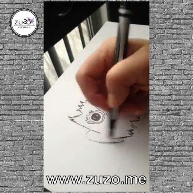 Share the positive moments with your special one. Valentine's day is on its way! ❤❤ ‪#‎zuzo‬ ‪#‎valentine‬ ‪#‎love‬  Learn more: http://y.zuzo.me/1T0aAE6