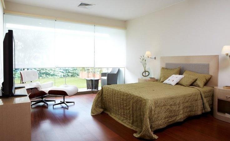Departamentos en venta en Miraflores - EL RANCHO TOWNHOUSES - Condominios y Casonas en Lima