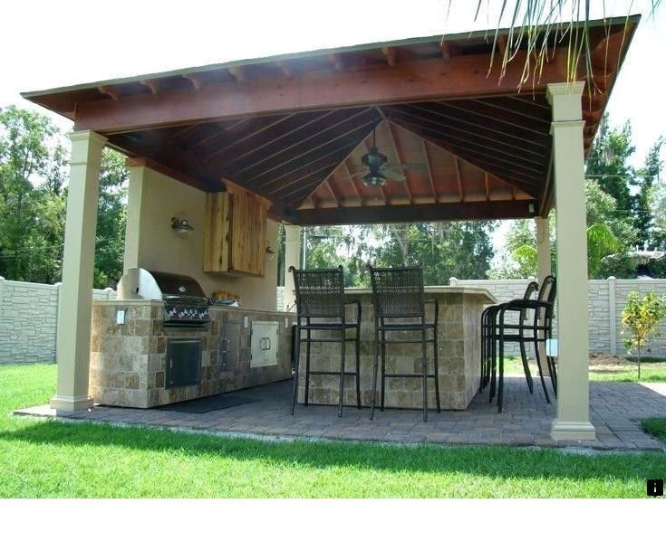 Find More Information On Outdoor Kitchens Houston Click The Link To Get More Information Viewing In 2020 Outdoor Kitchen Plans Build Outdoor Kitchen Outdoor Kitchen