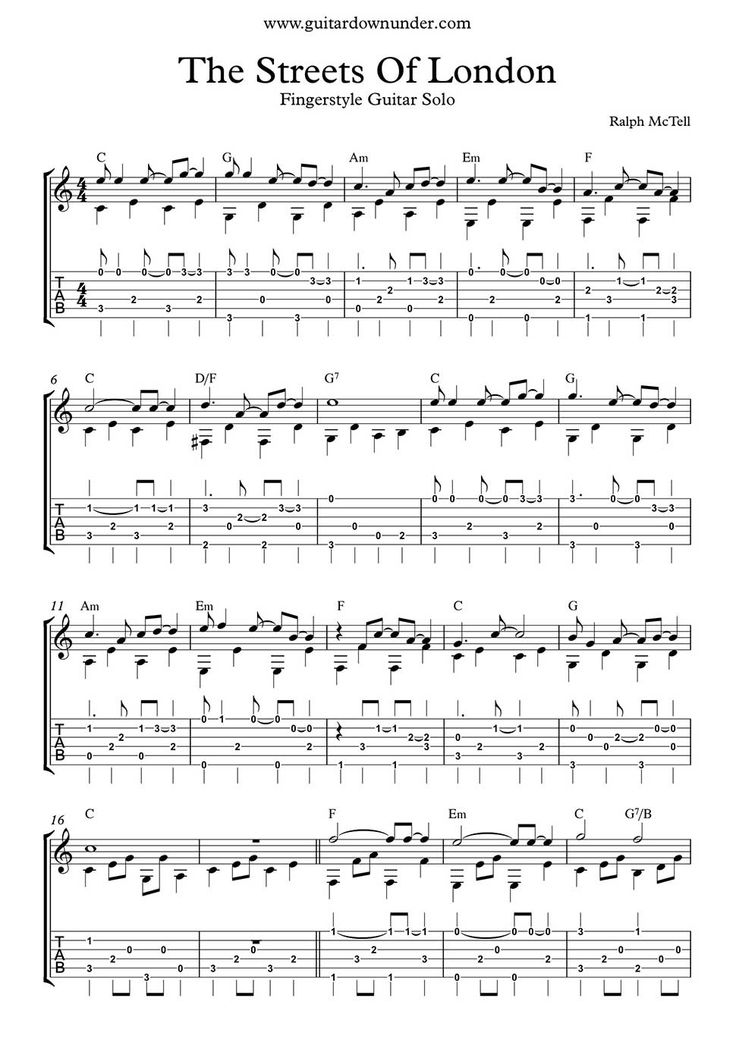Best Hotel California Guitar Chords Ideas On Pinterest - Musical history guitar solo